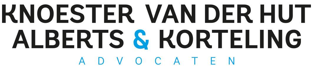 KVAK advocaten